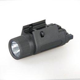 2019 мобильный телефон факел Whoesale тактический M3 LED WEAPONLIGHT доступны в черном или тан подходят к 21,2 мм железнодорожных Бесплатная доставка