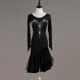 Discount Dance Competition Costumes For Girls | Dance