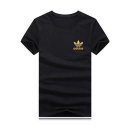 Tek İhtiyacım U Komik T Shirt Mektup Baskı Pamuk T-shirt Orijinal Tasarım Üst Kısa Kollu O-Boyun Tişört AB Boyutu nereden