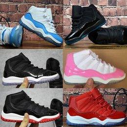 regalos de baloncesto para niños Rebajas nike 720 air max 720 Cojín zapatillas de running para hombre mujer azul intenso azul intenso gris carbón Sunrise Triple negro DESERT GOLD KPU TPU entrenadores de diseño deportivo