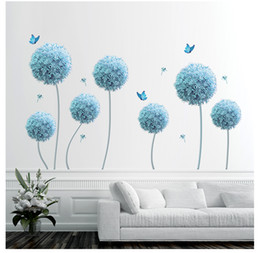 Deutschland Kreative Wanddekoration Tapete Raumtapete selbstklebende Schlafzimmer Warme Aufkleber Wohnzimmer TV Hintergrund Wandaufkleber Versorgung