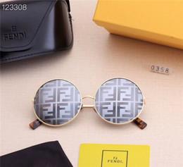 Stilvolle Sonnenbrillendesignersonnenbrille der Männer und der Frauen fahren Krötengroßhandelssonnenbrille-Tragekomfort mit freiem Verschiffen des Kastens von Fabrikanten