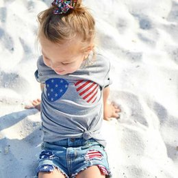 b7849396fa2de 4th July Clothing Australia | New Featured 4th July Clothing at Best ...