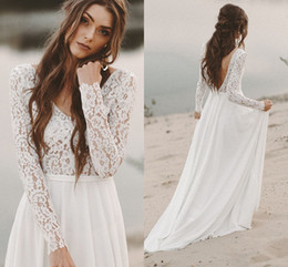 White Dresses For Beach Wedding Guest Nz Buy New White Dresses For Beach Wedding Guest Online From Best Sellers Dhgate New Zealand,Wedding Reception Dresses For Bride