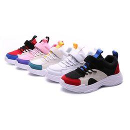 Großhandel NIKE W Air Max 270 Airmax 270 Flair Neue Meistverkaufte Männer Schuhe Mehrfarbig Dreilagige Weiße Männer Und Frauen Freizeitschuhe Mode