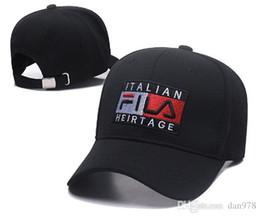 bonés de motoristas Desconto Verão 2019 nova marca menswear designer chapéu ajustável boné de beisebol senhoras de luxo moda polo boné osso truck driver casquette mulheres basebal