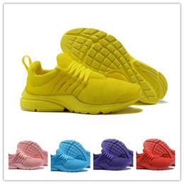 quality design 376b2 7b868 Neue Ankunft Männer Presto High Top Knitting Schuhe Herren Zapatos Presto  Ultra Trainer Schuh Chaussures Femme Schuhe Größen EU36-46 günstig neue  hohe ...