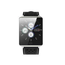 Canada 2019 nouvelle montre électronique sportive sport étape supporter la fréquence cardiaque Bluetooth multifonction Bluetooth Offre