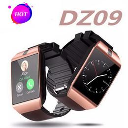 Dz09 smart watch dz09 smartwatch bileklik android sim akıllı cep telefonu uyku devlet smart watch perakende kutusu nereden akıllı saat perakende kutusu tedarikçiler
