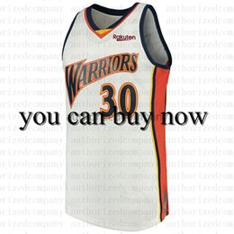 0951fd059ee3 2019 Warriors Men s Golden jerseys State Stephen 30 Curry 35 Kevin Durant  we believe Mitchell White Swingman Jersey Throwback