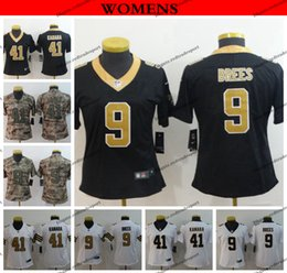 los angeles 54a21 fdf35 Wholesale Saints Jerseys for Resale - Group Buy Cheap Saints ...