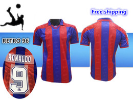 online store 648a4 0ace6 2019 Special Font With #7 RIBERY #10 ROBBEN Bayern Soccer ...