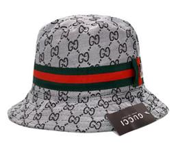 Camouflage design de luxe Bucket Hat Chapeau Camo Fisherman Cap Camping Chapeau Chasse Chapeau Été Soleil Plage Casquettes De Pêche Bucket Chapeaux pour hommes femmes ? partir de fabricateur