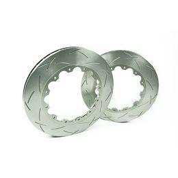 pilotensonnenbrille entspiegelte gläser Rabatt KOKO RACING Top Designer 380 * 28mm hohe Bremsscheibe für 19 Felgengrößen für Mercedes W203 C320