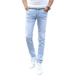 0ff66d0c9 Distribuidores de descuento Blue Sky Jeans Hombres | Blue Sky Jeans ...