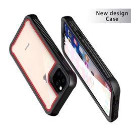LG Stylo 5 K40 için Cihazın Etrafında Yeni Tasarım Tam Koruma Cihazın Telefon Kılıfı Kapak nereden yeni lg telefon tedarikçiler