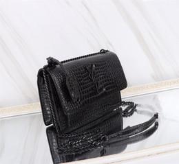 diseñador de la marca bolso de los hombres Rebajas Bolso Marca Moda Diseñador de lujo Bolsos hombres Diseñador Bolsos bolsos mujer diseñadores monedero