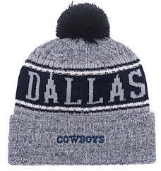Dallas Cowboys Christmas Hat.Discount Dallas Cowboys Christmas Dallas Cowboys Christmas