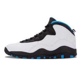 Récemment classé chaussures de basket Tinker 10 bleu royal Westbrook Classe de 2006 Ciment Ultramarine Cool gris Oregon Ducks chaussures de sport ? partir de fabricateur