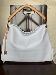 Argentina bolsa de viaje del bolso del diseñador del bolso del diseñador del bolso del bolso de lujo caliente Mensajero gran capacidad handbag1 Suministro
