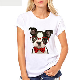 32c6e6520 Wholesale Shirt Geek - Buy Cheap Shirt Geek 2019 on Sale in Bulk from  Chinese Wholesalers   DHgate.com