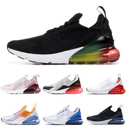 Gym Shoe Heels Australia | New Featured