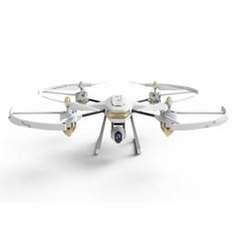 Drone gps quadcopter on-line-Drone gps auto retorno me siga modo 2.4g rc quadcopter 1080 p wi-fi câmera fpv