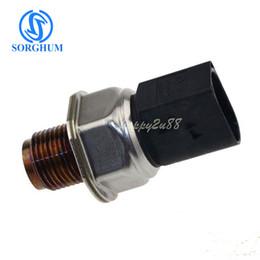 Intelligente Druckregler Lichtsäule Anzeige 4-20MA Füllstandstransmitter