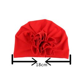 Bebe filles bandeau Head Wrap enfants nouveau-né bambin bande de cheveux laine tricoté hiver automne turban infantile coiffe Accessoires cheveux C3 ? partir de fabricateur
