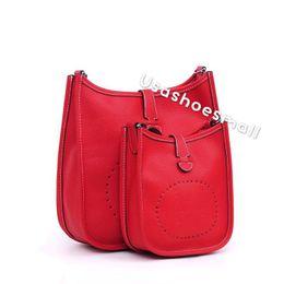 2019 grossistes en selle sacs à main designer sacs à main mode femmes sac berkin sacs à main en cuir sac à bandoulière berkin bandoulière sacs pour femmes messenger sacs