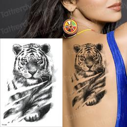 new arrival a364c 23f87 Tiger Tattoo Chest Online | Tiger Tattoo Chest in Vendita su ...