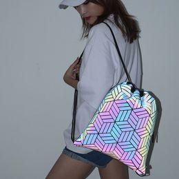 2019 sacchetti freschi di modo 2019 nuovo fashion designer borse di lusso borse alta qualità cool designer zaino uomo donna spalle borsa sacchetti freschi di modo economici
