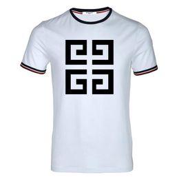 Chemises jaunes en Ligne-Backwoods T Shirt Hommes Camisetas Hombre Imprimer Tshirt Garçon Noir Rose Marine Gris Jaune Bleu Ciel Blanc Mode Tops T Shirt Homme