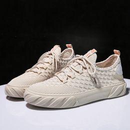 nouvelle chaussure d'équilibre