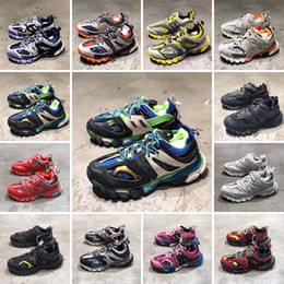 Herren-schuhe dicken gummisohlen online-Neue Freizeitschuhe Top-Qualität Breathable Mens Turnschuhe Breathable Art und Weise Gummisohle Schuh-beiläufige starke untere Schuhe Größe 38-45