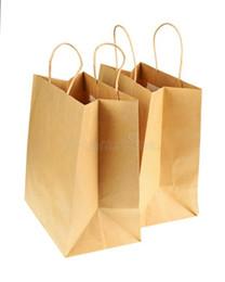 sacchetto di shopping pieghevole Sconti box OR affrancatura