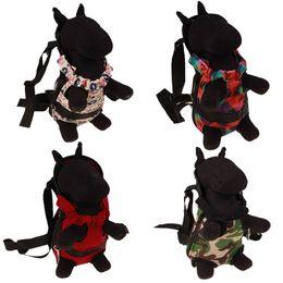 2019 luz - saco cor-de-rosa do cão Respirável Pet Carrier Transportadora Do Cão Do Filhote de Cachorro Mochila Camuflagem Ombro Lidar Com Sacos Para Pequeno Cão Gatos Mesh Mochila de Viagem Ao Ar Livre