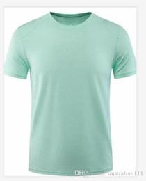 costume de super héros Promotion la nouvelle couleur verte Designer magnifiquement conçu sports occasionnels de la mode T-shirt décontracté hommes femmes à manches courtes en vente