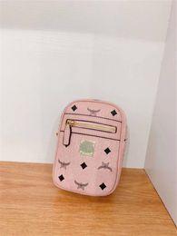 bolsas de marca para meninas Desconto Designer de Bolsas De Luxo Bolsas Senhoras Mini Saco Bolsas de Moda Tamanho 18 CM 15 CM Saco Da Câmera Clássico Marca Saco Peito Hot Fashion Girls