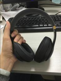 2019 conectar los auriculares bluetooth 2019 más nuevos 3.0 auriculares inalámbricos stu3 con bluetooth w1 de calidad superior sobre auriculares de oreja por icould connect dhl libre sellado conectar los auriculares bluetooth baratos