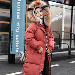 Yeni anti-sezon pamuk elbise kalınlaşmak uzun Kore versiyonu gevşek kış ceket ekmek takım elbise nereden