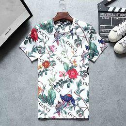 Canada Vrai mens designer t shirts rouge blanc noir bleu Tee vêtements de luxe d'été hommes mode T-shirt Homme Top Qualité Tees TAILLE M-3XL cheap true t shirts Offre