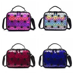 sacchetti freschi di modo Sconti Nuovo marchio fresco valore per soldi Designer borse spalla Fashion Designer Borsa di lusso Uomini Donne Borsa di alta qualità
