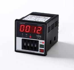 220 V 24 V tempo Eletrônico Relé JSS72T alta qualidade longa vida alta precisão e baixo consumo de