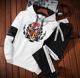 2019 blanco ropa deportiva  rebajas blanco ropa deportiva