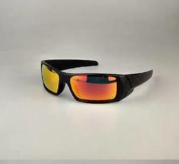 5b3567dc0d7 GASCAN glasses outdoor cycling sun glasses Polarized TR90 eyewear Fashion  Men Driving Sports Sunglasses bike Fishing Sunglasses with case