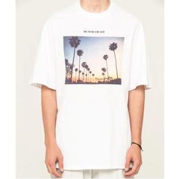 174250ce7 Stranger Things ih nom uh nit T shirt Men Women Top Tees 2019 New arrived  Summer Sty Hip-Hop Skateboard t-shirt