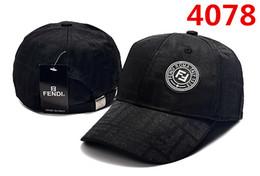 Canada Casquettes ajustées pirates en gros avec casquette de baseball de lettre P brodées Logo taille chapeau plat bord bord casquettes de taille baseball pirates à vendre Offre