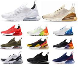 2020 MCLAOSI SELL BEST neue 270 Männer Schuhe 27c Frauen Turnschuhe Trainer und Sportschuhe Die letzten 270 Männer und Frauen Turnschuhe laufen von Fabrikanten