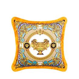 Royal Pillow Coupons Promo Codes Deals 2019 Get Cheap Royal